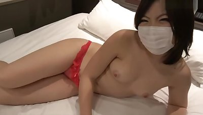 Best sex video Japanese greatest , take a look