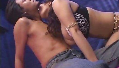 japan big boobs bosom sexy