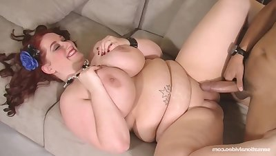 Chubby Titty Client - Reyna Mae